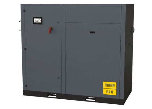 screw compressor ma sd 18