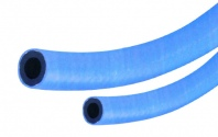 Antistatic PVC hose - Mega Air